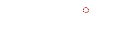 Ruby Girl Productions